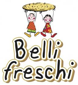 LogoBELLIFRESCHI-278x300