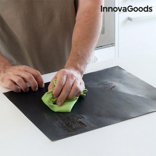 innovagoods prodotti innovativi