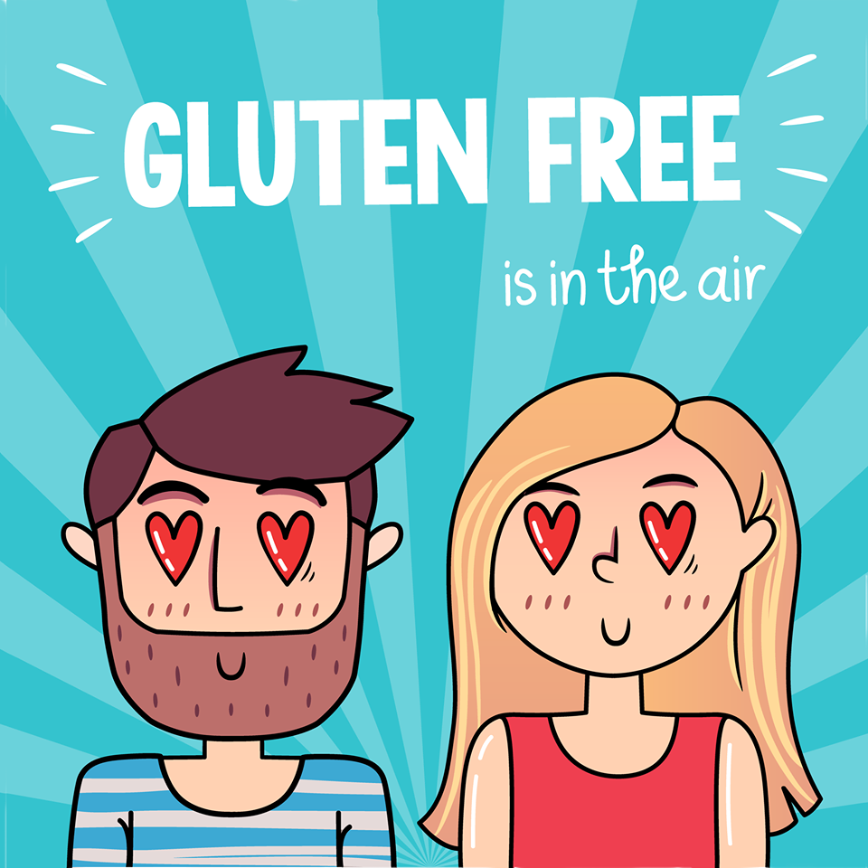 eat eat urra gluten free